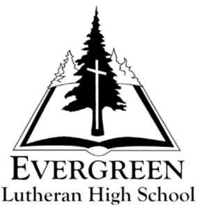 ELHS Logo2