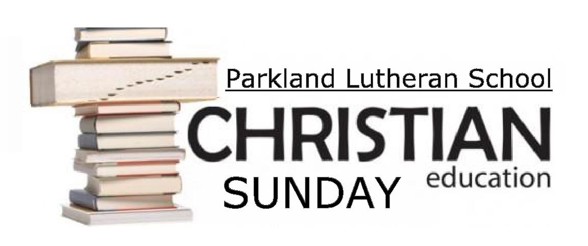 Christian Ed Sunday-page0001