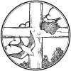 H-69 Trinity 15 (Mt 6.24-34)