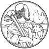 H-24 Septuagesima (Mt 20.1-16)