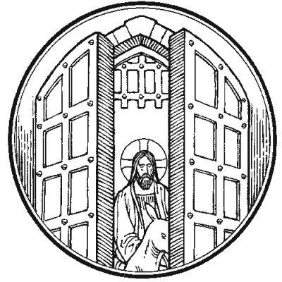 advent i sermon parkland lutheran church school. Black Bedroom Furniture Sets. Home Design Ideas