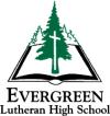 ELHS Logo w-Green