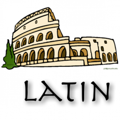 Asterix in Latin